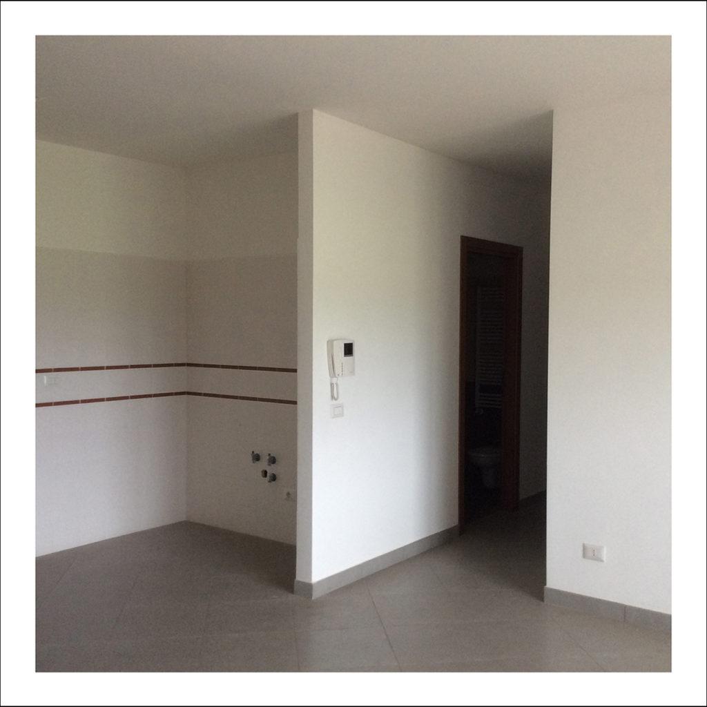 ristrutturazione casa architetto roma