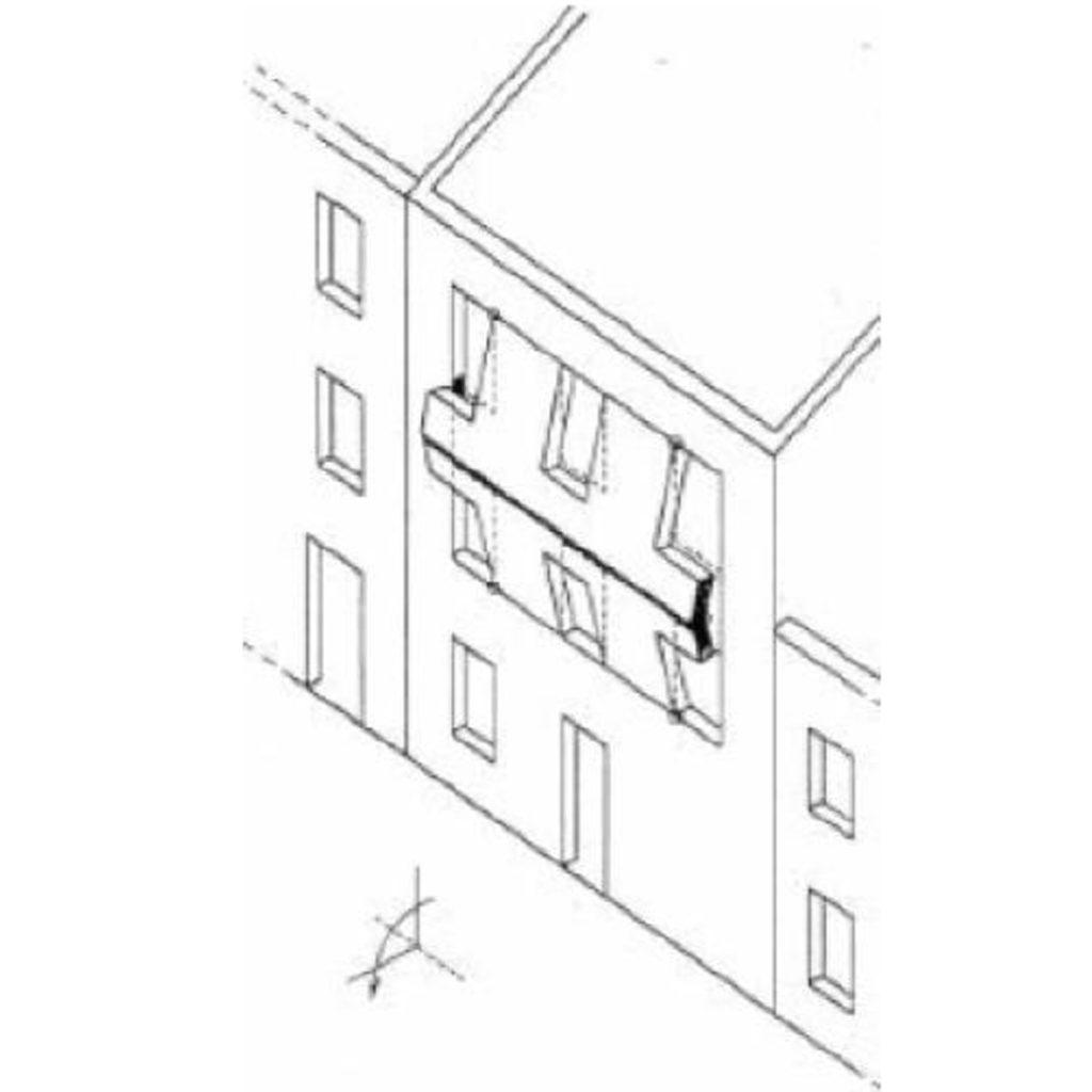 Serra Bioclimatica Normativa Lombardia architettura23, autore presso architettura 23